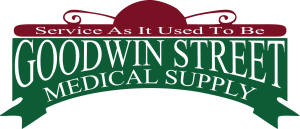 Goodwin Street Medical Supply